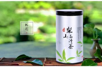 台湾乌龙茶的存储特点