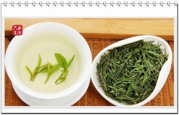 天目湖白茶怎么泡|溧阳白茶的泡法