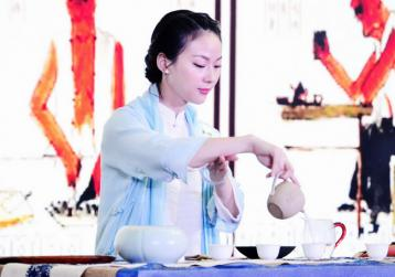 老寿眉茶怎么冲泡|寿眉白茶