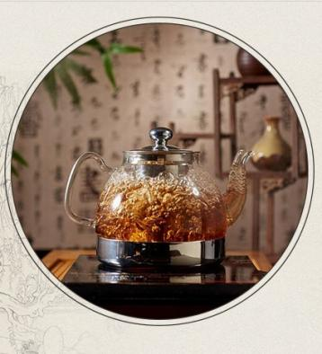 青砖茶怎么喝