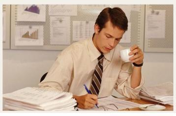 广西六堡茶的六大养生保健功效