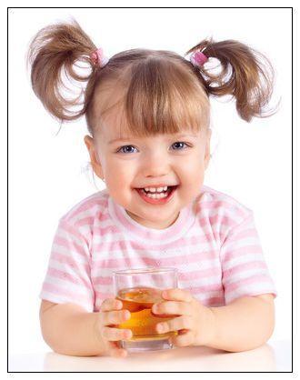 怎么样喝安化黑茶 教你几招喝安化黑茶的技巧