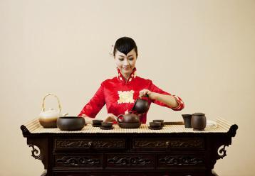 评鉴好普洱茶的标准|云南黑茶品鉴