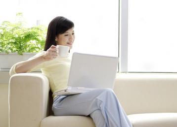 孕妇可以喝雪菊茶吗