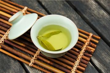 哪些人不宜饮用苦丁茶?|苦丁茶禁忌