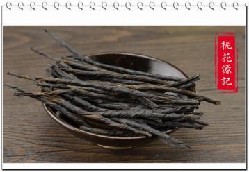 苦丁茶能降尿酸吗|苦丁茶的功效