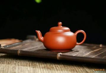 宜兴紫砂艺术的审美观|茶具鉴赏