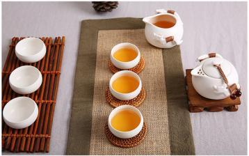 陶器茶具的特点和用途|陶器茶具价格