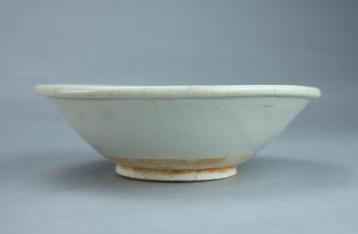 唐代邢窑白瓷