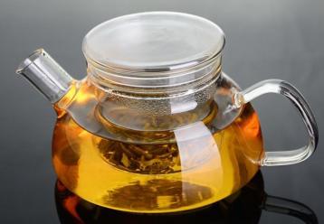 玻璃茶壶图片|玻璃茶具图片