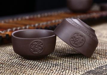 紫砂茶具图片|茶具图片大全