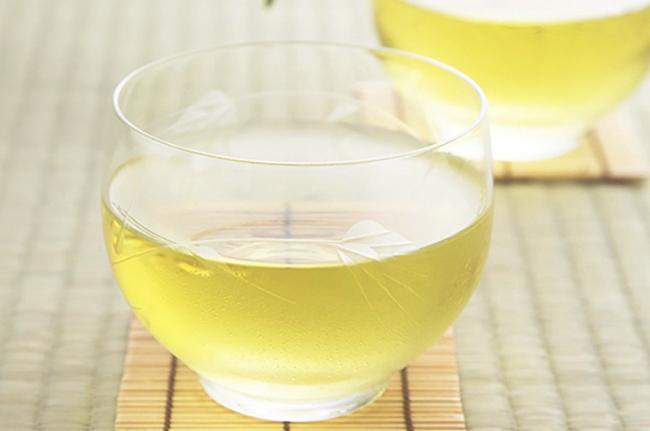 台湾高山乌龙茶价格