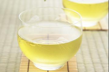 台湾高山乌龙茶价格|高山乌龙茶多少钱