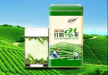 日照绿茶价格|山东日照绿茶
