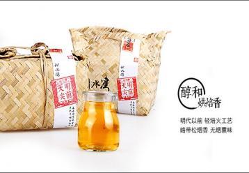 2016最新湖南安化黑茶价格|湖南安化黑茶