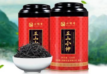 正山小种红茶价格|武夷山正山小种