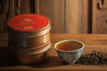 宜兴红茶价格|宜兴阳羡红茶价格