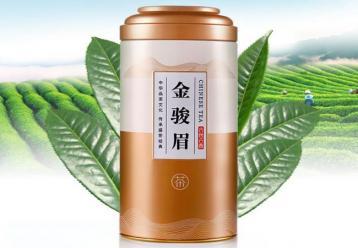金骏眉红茶价格|武夷红茶金骏眉价格