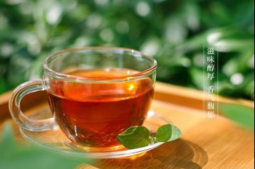 祁门红茶价格|安徽祁门红茶价格