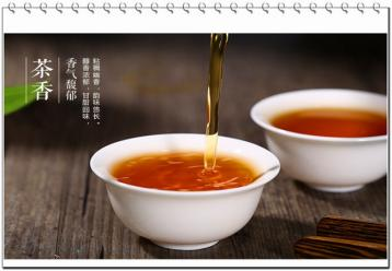 遵义红茶的价格|遵义红红茶价格
