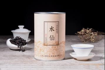 武夷岩茶水仙价格|老枞水仙价格