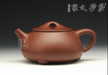 徐汉棠紫砂壶价格查询