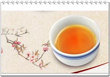 红茶正山小种多少钱|正山小种红茶价格