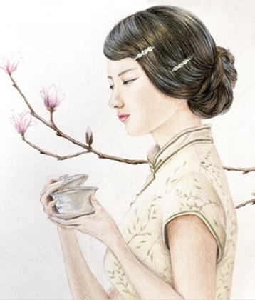 2016最受欢迎正山小种红茶价格表