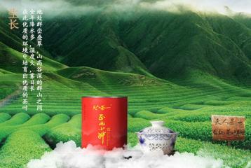 正山小种多少钱一斤|正山小种红茶价格表