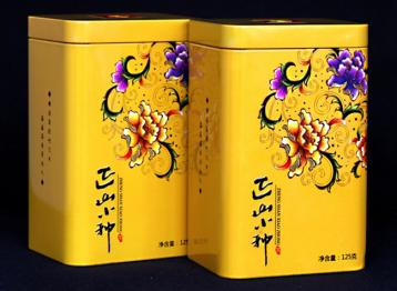 正山小种红茶报价|雅鑫苑红茶