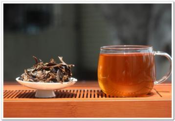 福鼎白茶价格|福鼎老白茶价格