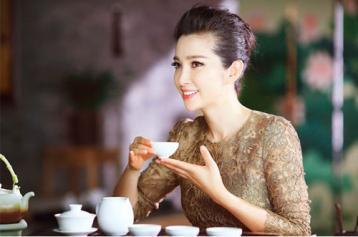 在网上卖茶叶怎么样?|如何在网上卖茶叶