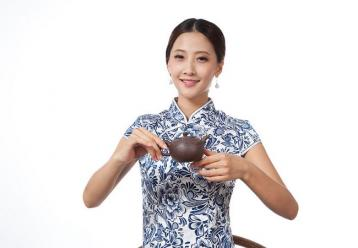 加盟茶叶店注重考察产品卖点