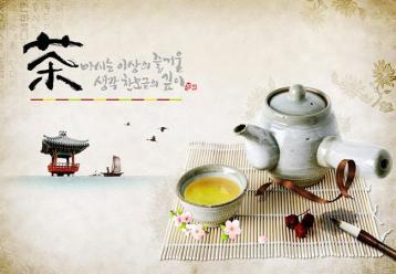 2016十大茶叶加盟品牌排行榜