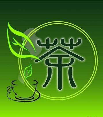 中国茶叶品牌问道