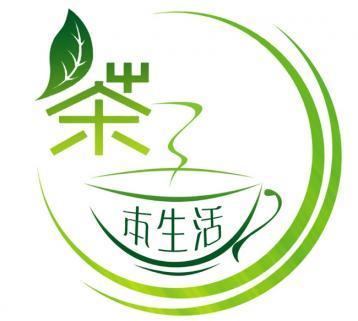 """""""皇茗园""""茶叶品牌创新营销策划方案"""