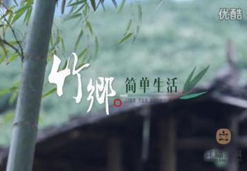 竹文化茶生活| 竹制茶具