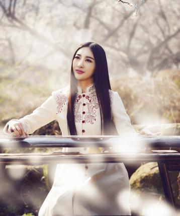 别亦难(埙)|中国古典乐器
