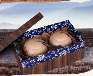 茶叶包装|茶叶罐包装礼盒
