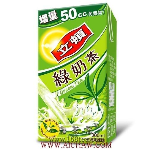 茶饮 茶饮料 包装