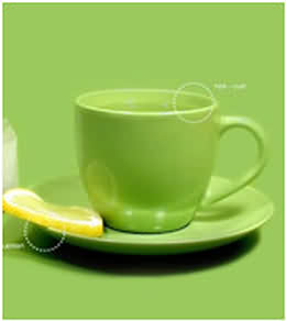 茶饮 茶饮料 作用