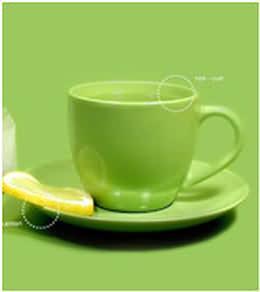 夏季喝什么茶饮料|夏季喝什么茶饮料最好