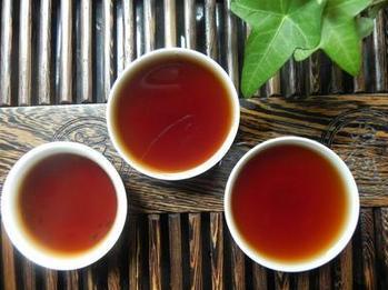 邓时海先生普洱茶的品饮哲学