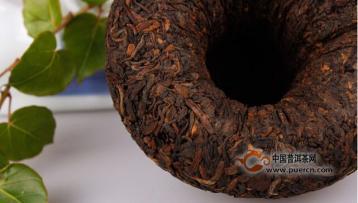 普洱沱茶的演变历史