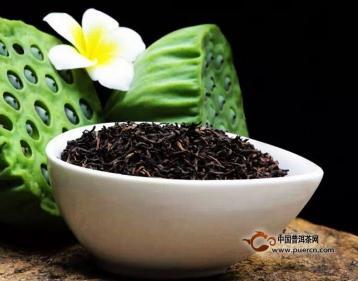 普洱茶历史(二)