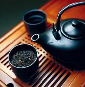 白茶 中国名茶 中国茶